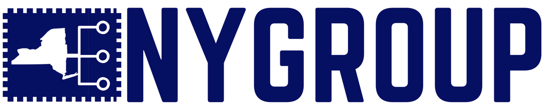NYGroup.com